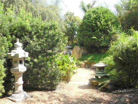 heathcote botanical gardens fort 2018 all you