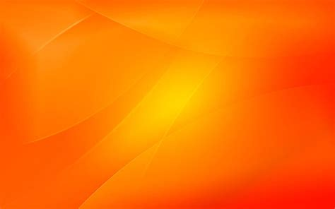 Cool Orange by Cool Orange Backgrounds Wallpaper Cave