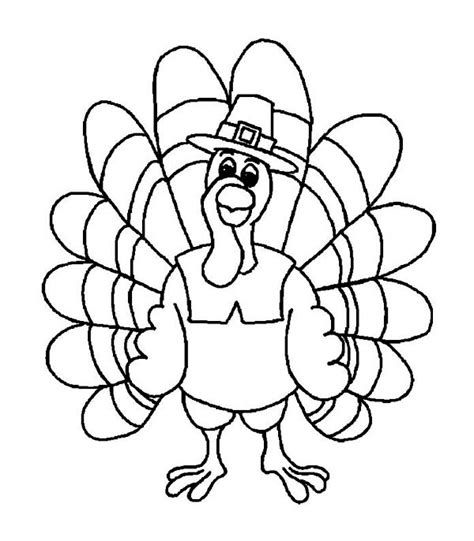 mosaic turkey coloring page free coloring pages of mosaic turkey