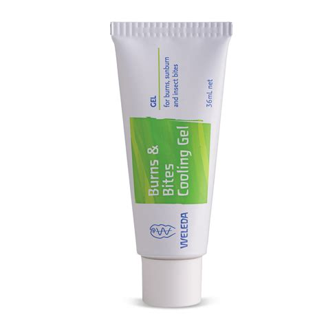 Bite Fighters Lotion 100 Ml weleda burns and bites cooling gel 36ml free shipping 100 echolife au