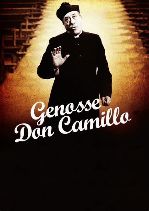 filme stream seiten prisoners genosse don camillo stream jetzt film online anschauen