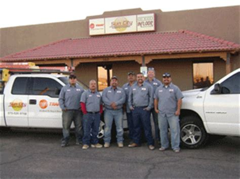 Suncity Plumbing by Sun City Plumbing And Heating In Las Cruces Nm