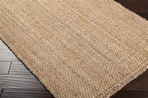 jute woven js 2 woven 100 jute surya rugs