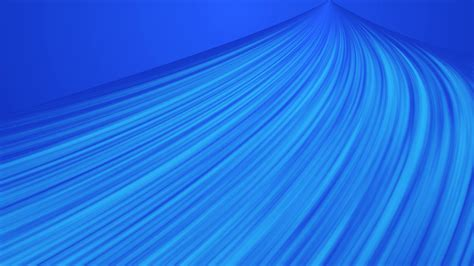 background it blue motion backgrounds overhead productions
