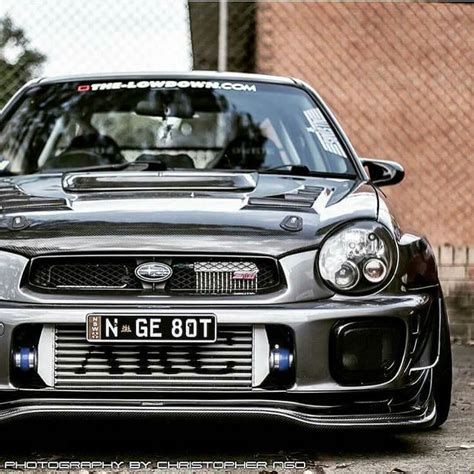 bugeye subaru jdm 459 best wrx and other subarus images on pinterest