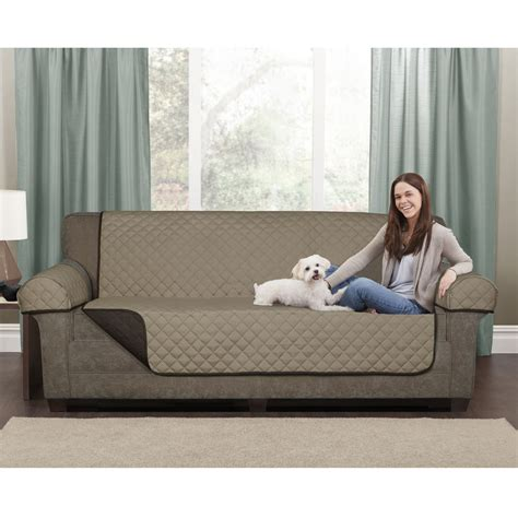 best sofa for pets best sofa material for pets okaycreations net