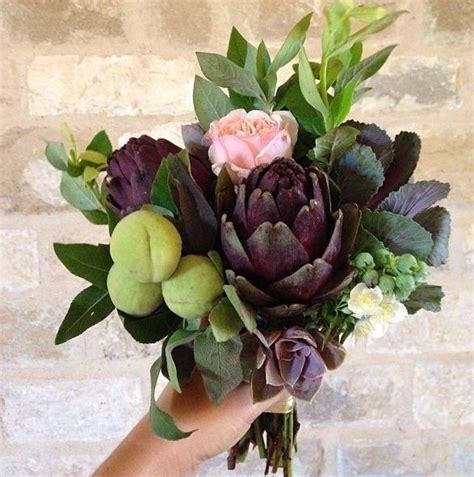 Wedding Bouquet Herbs by Herb Bouquet Crafty Ideas Bouquets Herb