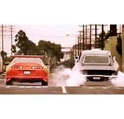 Os Carros Mais Marcantes De Velozes E Furiosos  Parte 1