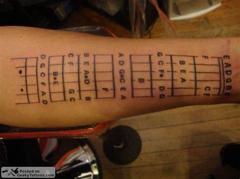 tattoo gun guitar string 17 best images about new tattoo ideas on pinterest