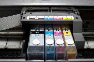 reset epson xp 202 wifi how to change ink cartridges on an epson xp 202 ebay