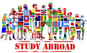 Loan For Mba Abroad by Education Loans For Studying Abroad
