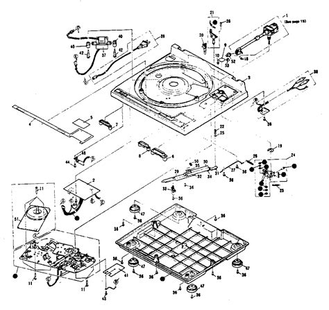 volvo xc90 wire diagram html imageresizertool