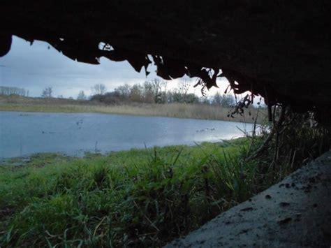 nuit de hutte nuit de hutte dans l aisne la chasse bien plus qu une