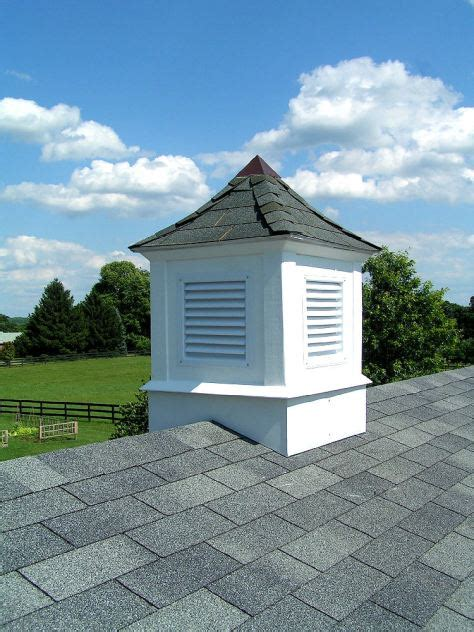 Roof Cupola Plans by Pdf Free Cupola Plans Plans Diy Free Build Wood Truss