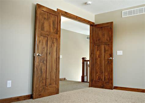 Alder Interior Doors Tag Archive For Quot Rustic Knotty Alder Quot Hmi