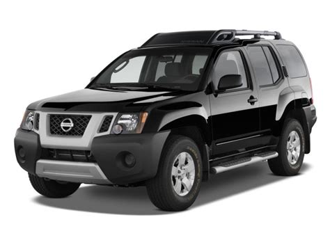 2011 nissan xterra expert reviews specs and photos cars com 2012 nissan xterra review ratings specs prices and
