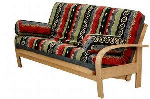 www futons loveseat futon best prices