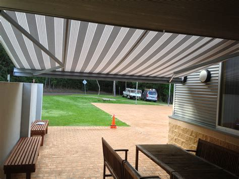 fold out awnings fold out awnings 28 images 187 rapid wing awning fold