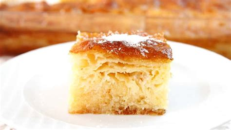 best pastry recipe the best flaky phyllo pastry dessert recipe recipes