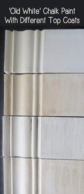 painted furniture ideas  white chalk paint