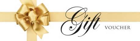 gift vouchers exclusive and stylish hotels wa