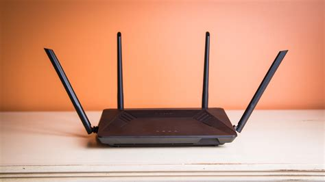 D-Link's budget AC1750 router gives great bang for your ... D Link Router Passwort ändern