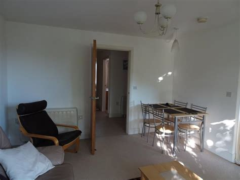 one bedroom flat for rent in slough 1 bedroom flat to rent slough 28 images 1 bedroom flat