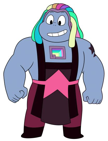 bismuth steven universe minecraft project