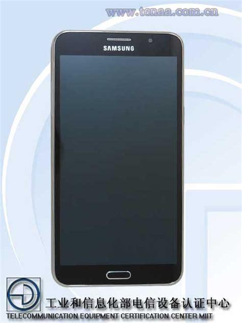 Lcd Samsung G750 G750h Galaxy Mega 2 Mega2 samsung galaxy mega 2 gets certification from tenaa and