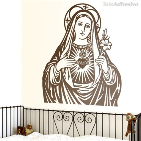 imagenes de la virgen maria a blanco y negro virgen blanco y negro imagui