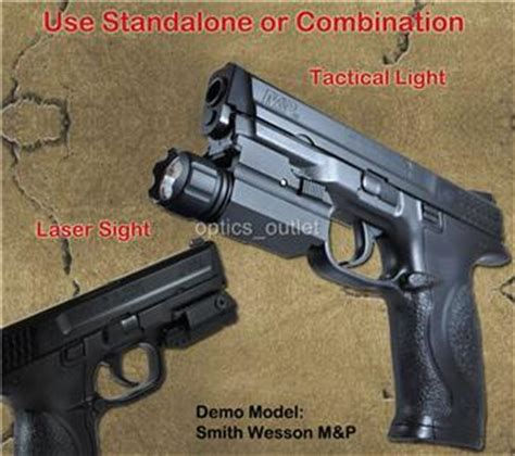 sig sauer p226 tactical light laser pistol tactical flashlight red laser sight combo for sig