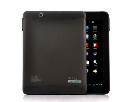 8 inch android tablet nextbook trendy 8 8 inch android 4 1 tablet pc 1 5ghz dual 1gb ram bluetooth 8gb