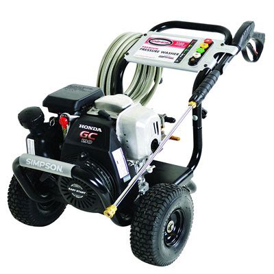 who makes the most powerful electric pressure washer best pressure washer reviews 2019 10 top power