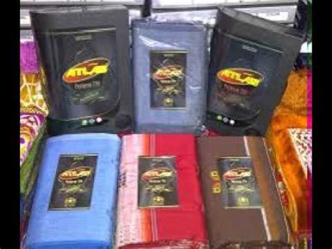 Jaguard Celana Jogger Murah Hq harga sarung atlas jacquard songket classic jaguar
