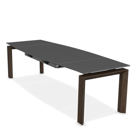 calligaris dining tables calligaris moving dining table calligaris furniture