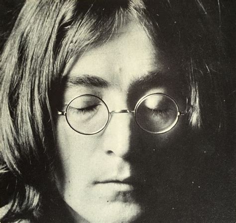 Lennon White 17 best images about beatles white album photos on