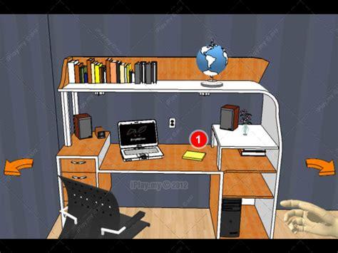 Escape The Room Cheats by Stalker 2 Room Escape Walkthrough Iplay