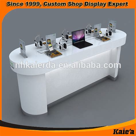display table cell 2015 cell phone display table table stand for mobile phone buy cell phone display table cell