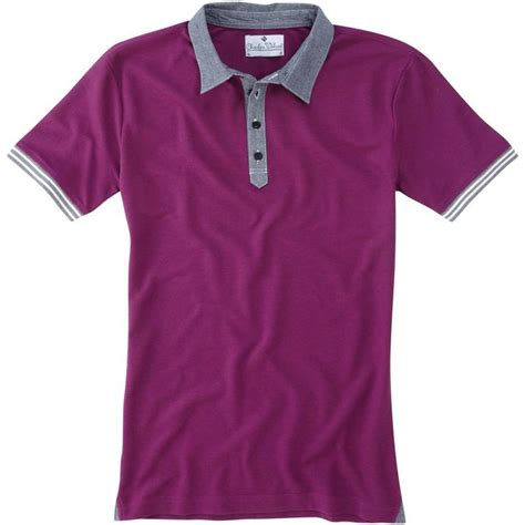 Navy Donker Blue Polo Shirt What The Heaven 12 best charles wilson polo shirts images on