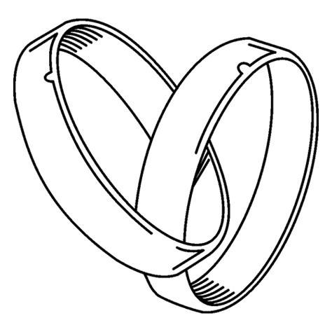Eheringe Zeichnung by Verschlungene Eheringe Zeichnung Modischer 2018