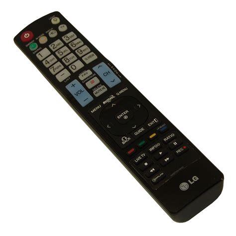 Remot Tv Lg Original original lg akb72914032 akb 72914032 remote tv television projector ebay