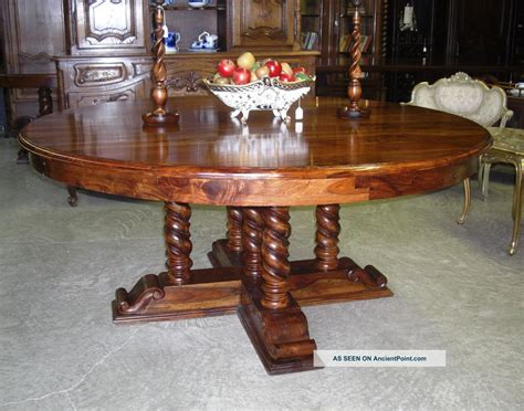 antique dining room tables for sale dining tables vintage dining table set antique 5 legged