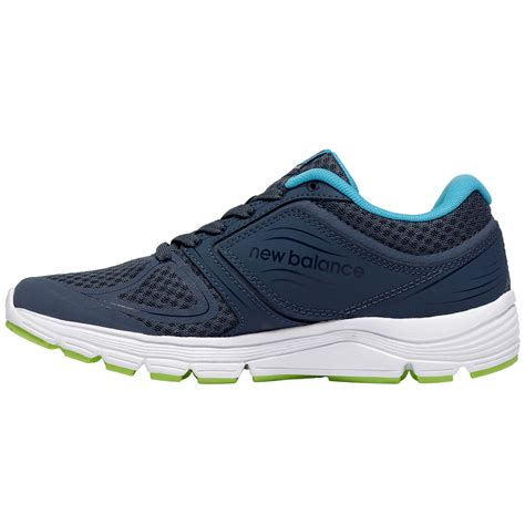 womens wide width athletic shoes new balance s speed 575 athletic sneakers wide width