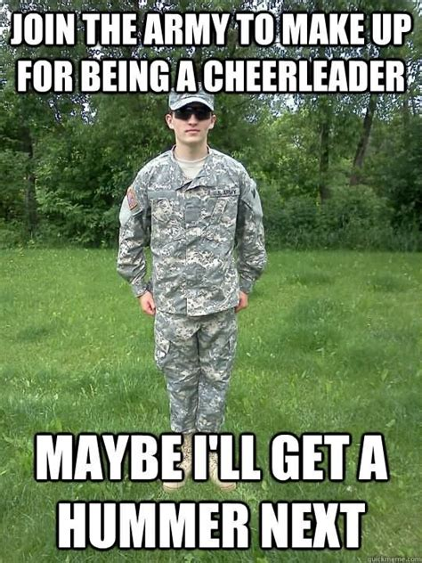 Army Recruiter Meme - 30 very funny army meme photos and picture of all the time