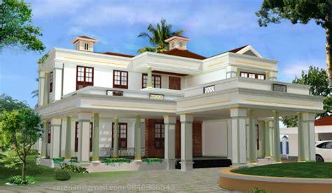 Home Decor Shops In Sri Lanka classic house design