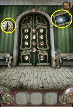 escape the mansion level 16 walkthrough freeappgg escape the mansion level 126 walkthrough