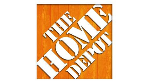 the home depot to hire 600 new employees in columbus wsyx