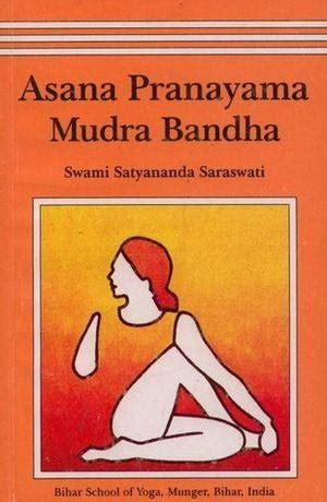 libro asana pranayama mudra and 10 libri da regalare a chi ama lo yoga greenme