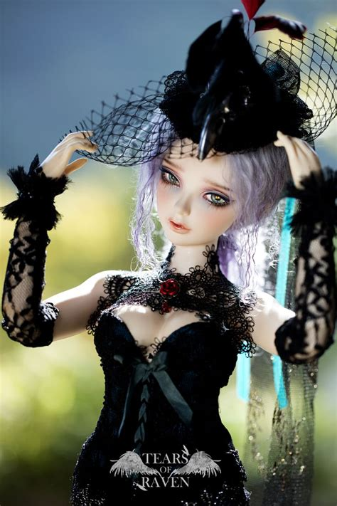 jointed doll clothes fairyland joint doll shopping mall doll clothes