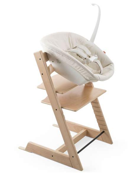 Tripp Trapp Baby Set 2567 by Tripp Trapp Stol Tilbeh 248 R Se Alt Tilbeh 248 Ret Til Stokke